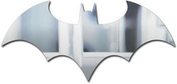Paladone Batman: Logo Spiegel