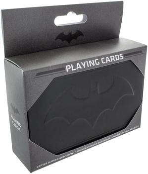 Paladone Batman Spielkarten