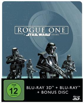 disney-rogue-one-a-star-wars-story-2d3d-steelbook