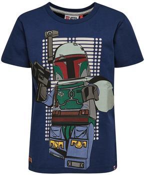 Lego STAR WARS™ T-Shirt Teo