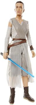 Jakks Pacific Star Wars: Rogue One - Rey Figur (ca 45cm)