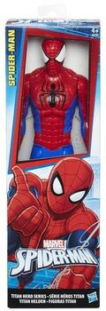 Hasbro Marvel Spider-Man (B9760)