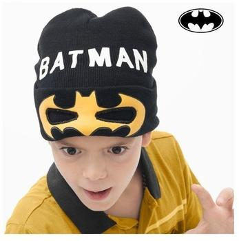 batman-masken-muetze