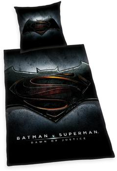 herding-batman-vs-superman-bettwaesche-microfaser-80x80-135x200-cm