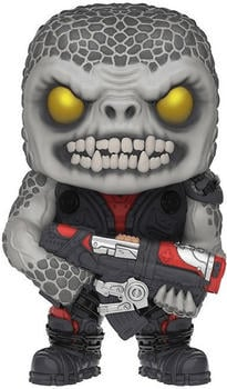 Funko Pop! Games Gears of War - Lucost Drone