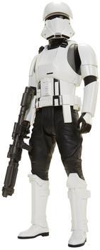 jakks-pacific-star-wars-rogue-one-rhino-hovertank-driver-ca-50cm