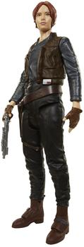 Jakks Pacific Star Wars: Rogue One - Jyn Erso