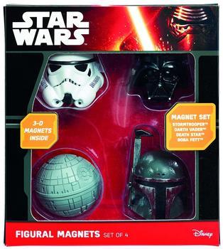 underground-toys-star-wars-3d-magneten-4er-set