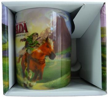 together-zelda-ocarina-of-time-tasse