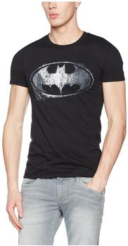 batman-logo-mono-distressed-t-shirt-schwarz-gr-m