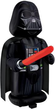 Star Wars RC Inflatable Darth Vader
