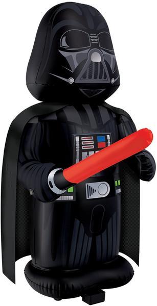 Star Wars RC Inflatable Darth Vader
