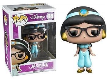 Funko Pop! Disney Aladdin - Jasmine (68)