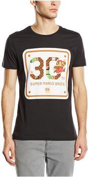 bioworld-nintendo-t-shirt-s-mario-30th-anniversary-schwa