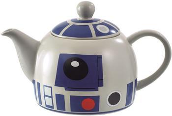 Star Wars R2D2 Teapot
