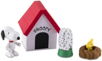 IMC Peanuts Snoopy's Hundehütte (335028SN)