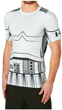 under-armour-heatgear-alter-ego-storm-trooper-full-suit-comp-tropper-herren-md