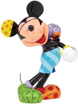 Enesco Mickey Maus freudig und witzig von Romero Britto Disney