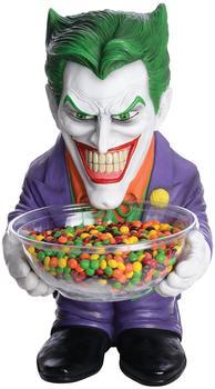 Rubies Joker Candy Bowl Holder