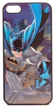 bioworld-batman-4d