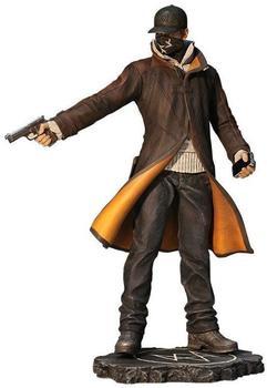 Ubisoft Watch Dogs Figur (Aiden-Pearce)
