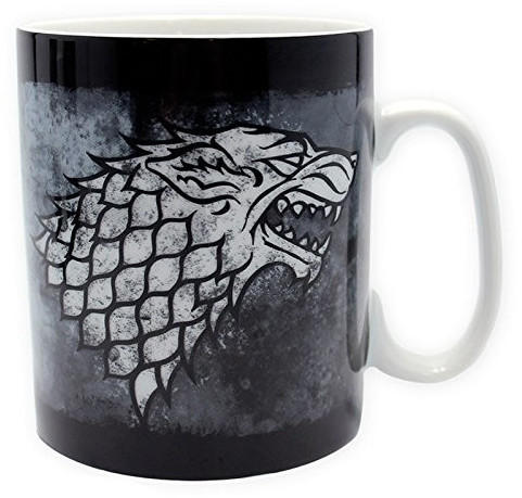 Abystyle Tasse Game Of Thrones