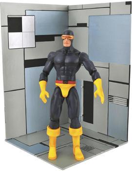 Diamond Select Marvel Select Cyclops 18 cm
