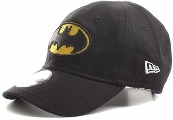New Era DC Comics Batman