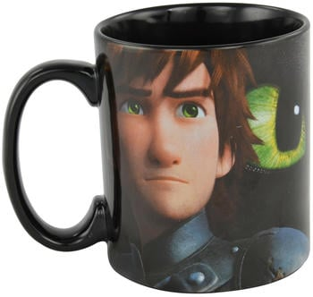 united-labels-dreamworks-dragons-tasse-ohnezahn-hick