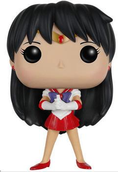 Funko Sailor Moon Sailor Mars