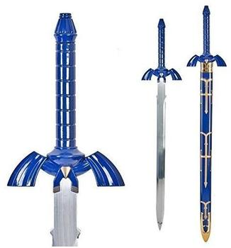 GT-Market Legend of Zelda Link Master Schwert Twilight Princess