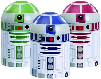underground-toys-star-wars-3er-kuechenbehaelter-set-r2-d2