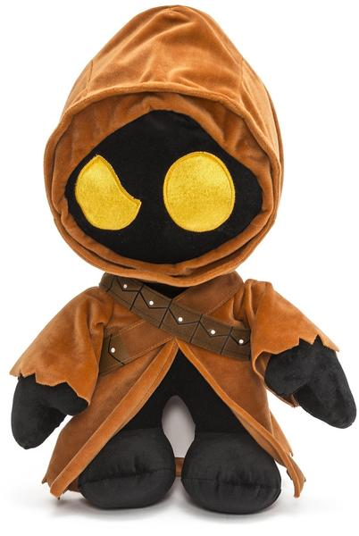 Joy Toy Star Wars - Jawa 45 cm