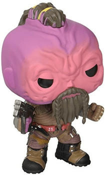 Funko Pop! Marvel: Guardians of the Galaxy V2 - Taserface