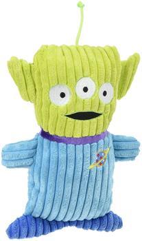 disney-square-head-toy-story-alien