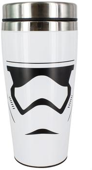 Paladone Star Wars Stormtrooper Reisebecher To Go