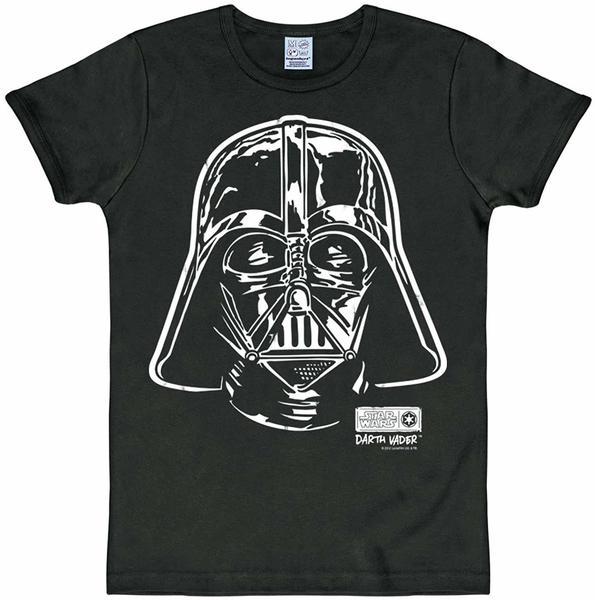 LOGOSHIRT Darth Vader