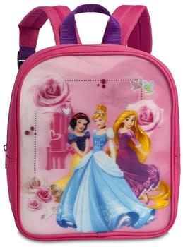 disney-rucksack-princess