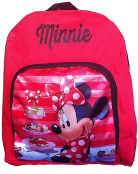 disney-minnie-maus-kindergarten-rucksack