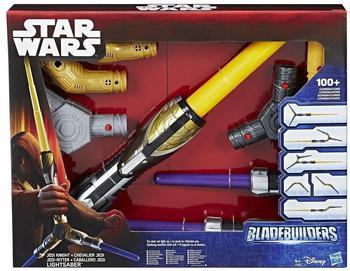 Hasbro Star Wars Rogue One Jedi (C1502)