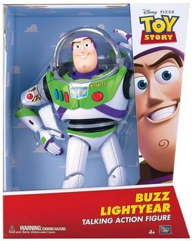 MTW Toys Toy Story - Talking Buzz (64070)