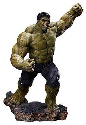 Dragon Hulk - Avengers -