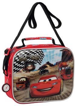 disney-cars-beauty-case-22-cm