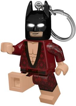 Bullyland LEGO Batman Movie Minitaschenlampe Kimono Batman