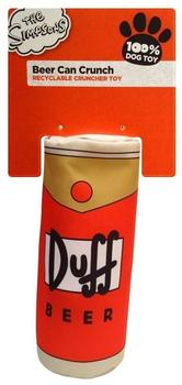 die-simpsons-duff-beer-can-crunch