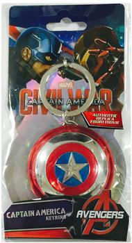 marvel-captain-america-zinn-schluesselanhaenger