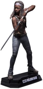 mcfarlane-toys-the-walking-dead-michonne-17-cm-color-tops