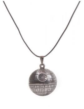 Bioworld Star Wars - Death Star - Necklace