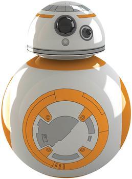 Mercopol Star Wars Flaschenöffner mit Magnet, Star Wars BB-8