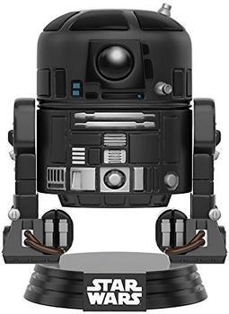 Funko Pop! Star Wars: Rogue One - C2-B5